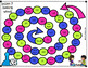 Journeys- First Grade Sight and Spelling Word Partner Games- Units 1-6 BUNDLE!