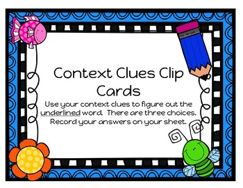 Journeys First Grade Unit 1 Lesson 2 Centers