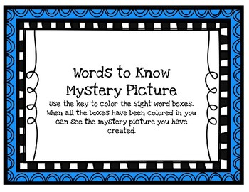 Journeys First Grade Unit 1 Lesson 4 Centers