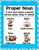 First Grade Unit 3 Supplemental Units Bundle