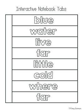 Journeys First Grade Unit 3 Lesson 11 At Home in the Ocean