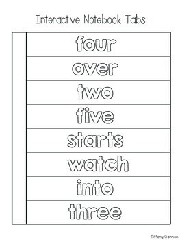 Journeys First Grade Unit 3 Lesson 14 The Big Race