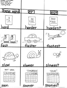 Journeys First Grade: What Can You Do?/ Unit 6-Lesson 27/Spelling /LE/words