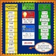 Journeys Focus Wall FUNdamentals for the Entire First Grade Year