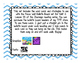 Journeys Focus Wall Word Card--Unit 3: Lesson 15