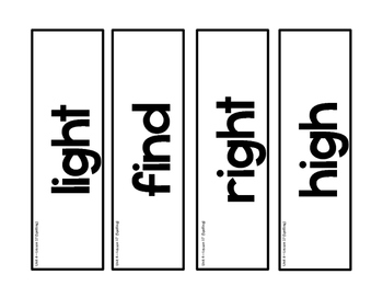 Journeys Focus Wall Word Card--Unit 4: Lesson 17