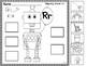 Journeys For Kindergarten Atlantic Unit 4 Lesson 18