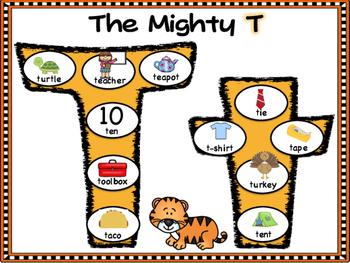 Journeys For Kindergarten Mice Squeak, We Speak Unit 2 Lesson 7