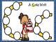 Journeys For Kindergarten Move! Unit 2 Lesson 8