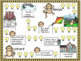 Journeys For Kindergarten You Can Do It, Curious George! Unit 6 Lesson 28