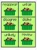 Fourth Grade: Because of Winn-Dixie (Journeys Supplement)