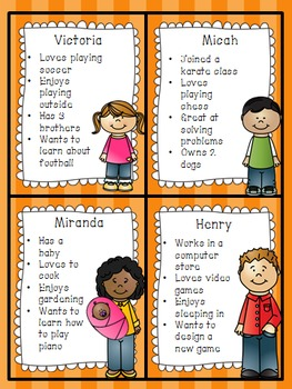Fourth Grade: Dear Mr. Winston (Journeys Supplement)