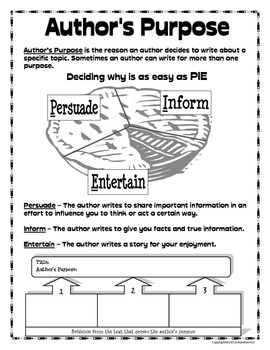 Journeys Fourth Grade Unit 5 Lesson 25 -The Fun They Had Supplemental Pack