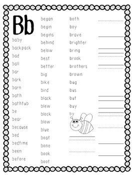 Journey's Friendly Student Dictionary