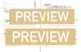 Journeys GR 3 Unit 5.23 - Journey of Oliver K Woodman - Rigorous Vocabulary