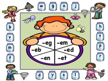 Journeys Grade 1 Lucia's Neighborhood Unit 1 Lesson 4