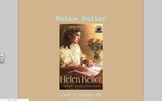 Journeys Grade 2 Helen Keller Unit 3.14