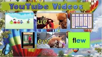 Journeys Grade 3 Interactive Spelling List 19
