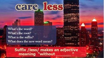 Journeys Grade 3 Interactive Spelling List 25