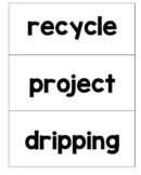Journeys Grade 3 Unit 4 Lesson 16 Vocabulary