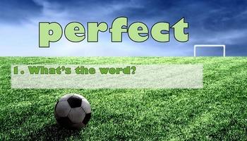 Journeys Grade 4 Interactive Spelling List 20