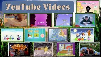 Journeys Grade 4 Interactive Spelling List 8