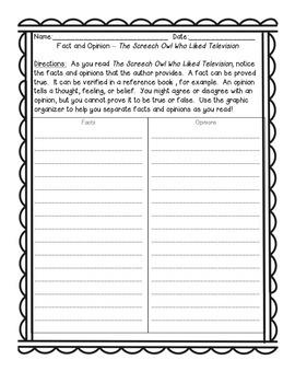 Journeys Grade 4 Supplemental Center Activities: Unit 3 Bundle