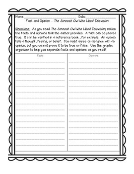 Journeys Grade 4 Supplemental Center Activities: Unit 3 Bundle