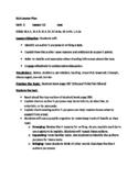 Journeys Grade 4 Unit 2 Lesson 10