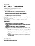 Journeys Grade 4 Unit 3 Lesson 12