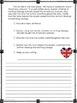 Journeys Grade 5 Unit 3-Lessons 11-15 Writing Bundle