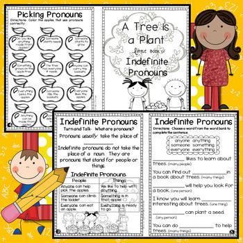 Journeys FIRST Grade Grammar Mini Books:  Unit FIVE