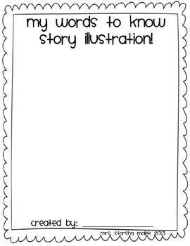 Journey's First Grade Lesson 17