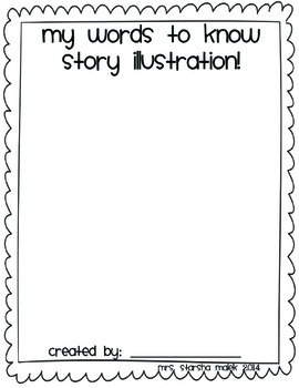 Journeys First Grade Lesson 26