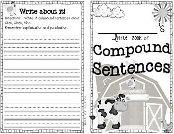 Journeys SECOND Grade Grammar Mini Books: Unit THREE
