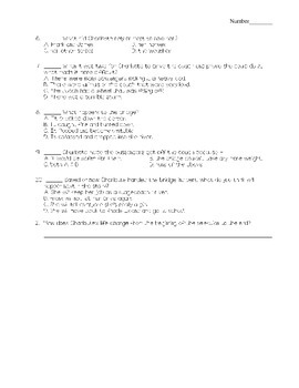 Journeys - HMH © 2011/2012 Grade 4 Lesson 16 Selection/Vocabulary Test