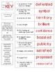 Journeys - HMH © 2014 Grade 4 Lesson 29 Vocabulary Practice