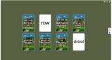 Journeys Henry and Mudge Vocabulary Smart Lab Interactive Whiteboard Activities
