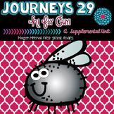 Journeys Hi! Fly Guy 29 A Supplemental Unit