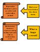 Journeys Interactive Notebook Grammar Lesson 2