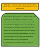 Journeys Interactive Notebook Grammar Lesson 4