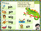 Journeys Kindergarten Daily Routine, Unit 4 Lessons 16-20