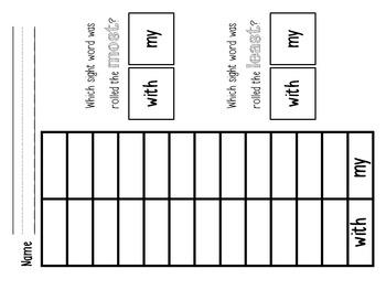 Journeys - Kindergarten Lesson 12 - Unit 3, Week 2 - Supplemental Materials
