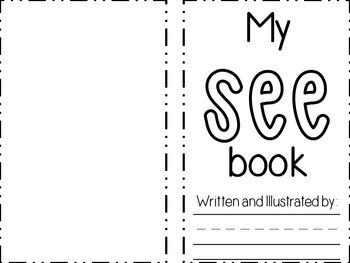 Journeys - Kindergarten Lesson 6 - Unit 2, Week 1 - Supplemental Materials
