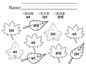 Journeys - Kindergarten Lesson 7 - Unit 2, Week 2 - Supple
