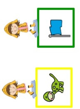 Seasons Literacy Unit and Literacy Centers
