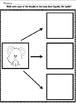 Journeys Kindergarten Units 1-3, Lessons 1-15 Book Extensions