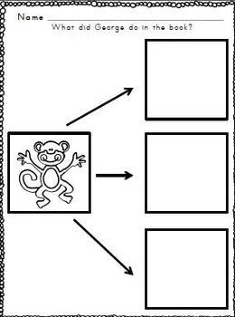 Journeys Kindergarten Units 4-6:Lessons 16-30 Book Extensions