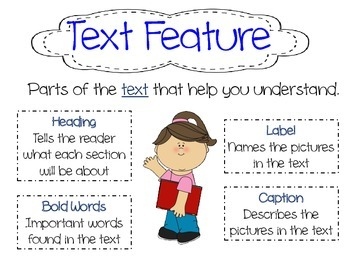 Journeys LAFS Aligned Literacy Unit Unit 2 Week 4 (Lesson 9)--First Grade