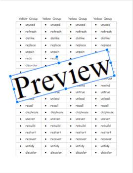 Journeys  Lesson 18 Spelling Lists - Hercules' Quest